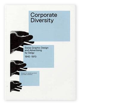 corp_diversity